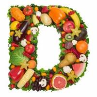 Vitamina D și scleroza multiplă