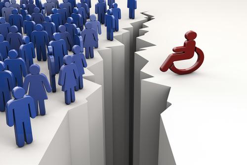 Actualizarea indemnizatiilor persoanelor cu dizabilitati