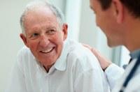 Asociațiile paciențior - acord semnat cu MS