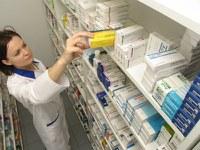 COPAC: Vrem şi noi, pacienţii, să fim trataţi ca politicienii, să avem medicamente reduse cu 10-20%