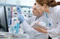 Tecfidera (dimethyl fumarate) aprobat de FDA în 2013